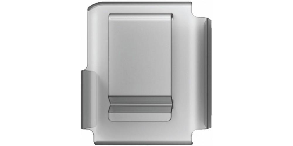 Shanling Case M0 Clip