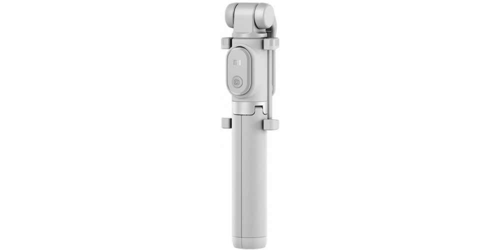 Xiaomi Selfie Stick Tripod Silver (FBA4063CN)