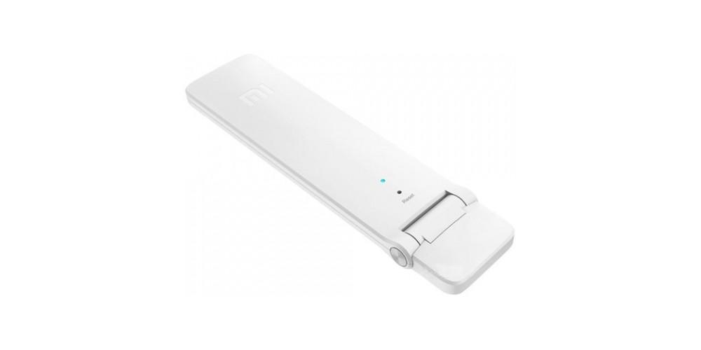 Xiaomi Mi WiFI Amplifier 2 White (R02)