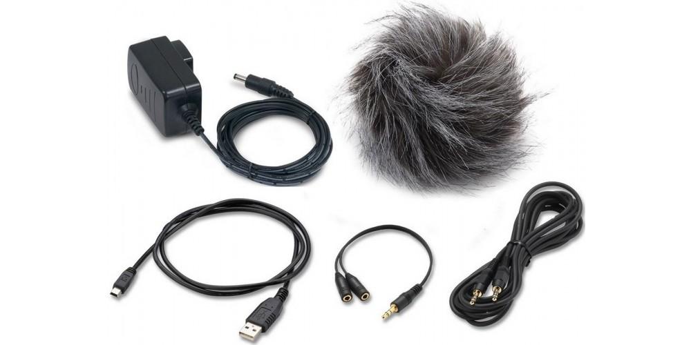 Комплект Zoom APH4n SP/Pro