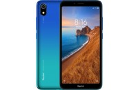 Мобильные телефоны Xiaomi Redmi 7A 2/32GB Gem Blue (Global)