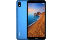 Мобильные телефоны Xiaomi Redmi 7A 2/16GB Matte Blue (Global)