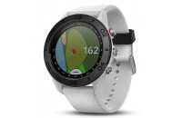 Смарт-часы Garmin Approach S60 White (010-01702-01)