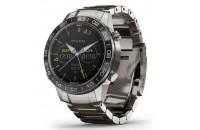 Смарт-часы Garmin MARQ Aviator (010-02006-04)