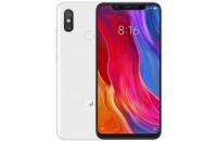 Xiaomi Mi 8 6/64GB White