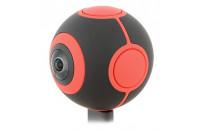 Экшн-камеры AirOn ProCam 360