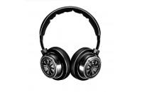 Наушники 1More Triple Driver Over-Ear Headphones Silver
