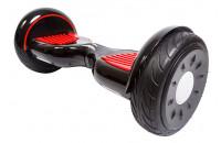 Персональный транспорт SmartYou SX10 Pro Black (GBSX10BL)