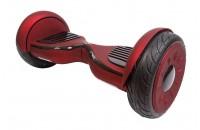 Персональный транспорт SmartYou SX10 Pro Red (GBSX10R)