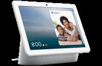 Google Nest Hub Chalk (GA00426-US)