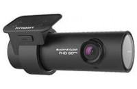 Видеорегистраторы BlackVue Dash Сam DR750S (DR750S-1CH)