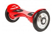 Персональный транспорт SmartYou HХ1 10 Red (GBHX10R)