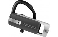 Гарнитуры Bluetooth Sennheiser/ EPOS Presence Grey Business