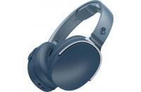Skullcandy Hesh 3.00 BT Blue (S6HTW-K617)