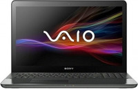Sony VAIO Fit 15 SVF15A1S9R/B