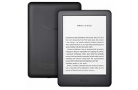 Amazon Kindle 10th Gen. 2019 Black with Special Offers