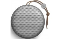 Акустика Bang & Olufsen BeoPlay A1 Natural