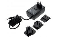 Аксессуары для музыкального оборудования Native Instruments Power Supply (40W)