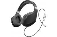 Magnat LZR 980 Black