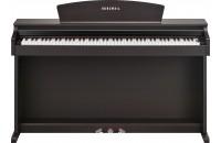 Цифровые пианино Kurzweil M110 SR