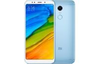 Мобильные телефоны Xiaomi Redmi 5 Plus 4/64 Blue