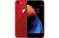 Мобильные телефоны Apple iPhone 8 64GB (PRODUCT) Red (MRRM2)