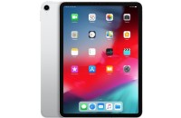 Планшеты Apple iPad Pro 11 2018 Wi-Fi + Cellular 64GB Silver (MU0Y2, MU0U2)