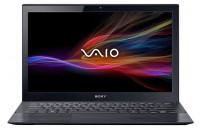 Sony VAIO Pro SVP132190X8I/B Black