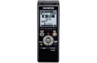 Диктофоны Olympus WS-853