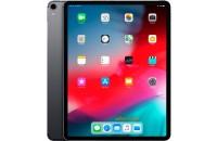 Планшеты Apple iPad Pro 12.9 2018 Wi-Fi 256GB Space Gray (MTFL2)