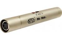Аксессуары для диктофонов и микрофонов MXL MicMate