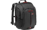 Фотосумки и фоторюкзаки Рюкзак Manfrotto Pro Light Camera MultiPro-120 Backpack (MB PL-MTP-120)