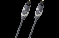 Кабели аудио-видео Oehlbach Easy Connect Opto 100 MKII 1m (132)