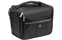 Фотосумки и фоторюкзаки Сумка Manfrotto Active Shoulder Bag 7 (MB MA-SB-A7)