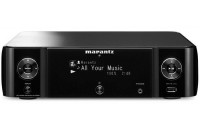 Акустика Marantz Melody Media M-CR511