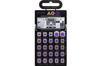 DJ процессоры эффектов Teenage Engineering PO-20 Arcade