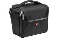 Фотосумки и фоторюкзаки Сумка Manfrotto Active Shoulder Bag 6 (MB MA-SB-A6)