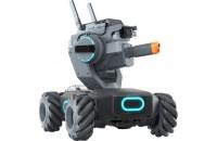 Гаджеты для Apple и Android DJI RoboMaster S1 (CP.RM.00000114.01)