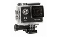 Экшн-камеры AirOn ProCam 4K Plus Black