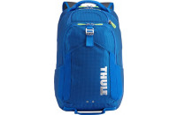 Сумки для ноутбуков Thule Crossover 32L Backpack Cobalt (TCBP-417B)