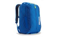 Сумки для ноутбуков Thule Crossover 25L MacBook Backpack Cobalt (TCBP-317)