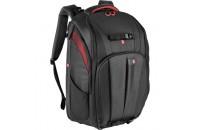 Фотосумки и фоторюкзаки Рюкзак Manfrotto Cinematic Backpack Expand (MB PL-CB-EX)