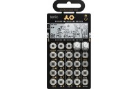 DJ процессоры эффектов Teenage Engineering PO-32 Tonic
