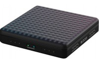 DJ контроллеры и комплекты ROLI Lightpad Block M