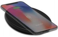 Кабели и зарядные уст-ва Kanex GoPower Qi Wireless Charger 7.5W Black (K118-1299-Qi)