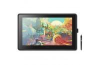 Графические планшеты Wacom Cintiq 22 (DTK2260K0A)