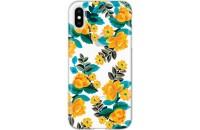 Аксессуары для мобильных телефонов Incipio iPhone XS Design Series Classic Desert Dahlia (IPH-1784-DDL)
