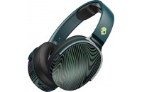 Skullcandy Hesh 3.00 BT Psycho Tropical (S6HTW-L638)