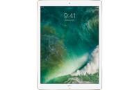 Планшеты Apple iPad Pro 12.9 Wi-Fi 512GB Gold (MPL12)