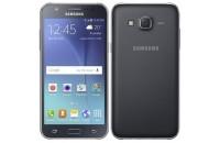 Мобильные телефоны Samsung J700H Galaxy J7 Duos ZKD (Black) + в базе УЧН